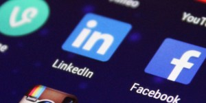 five-tips-for-using-linkedin