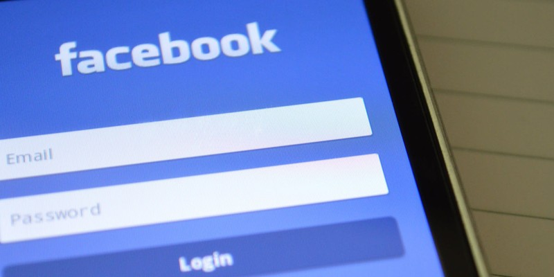 new-facebook-profile-page