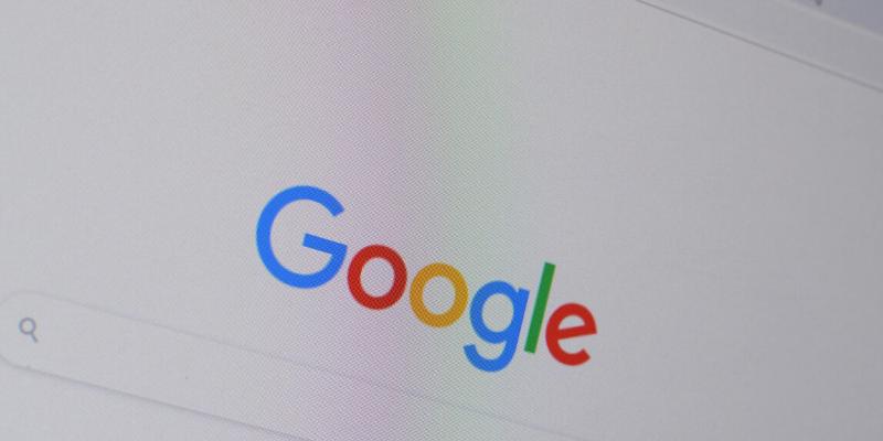 Google penalty blog post - SEO
