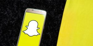 Is Snapchat's new 'Discover' feature a threat to Facebook and Twitter?
