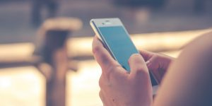 Mobilegeddon coming to search results near you