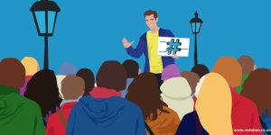 The beginners guide to hashtags