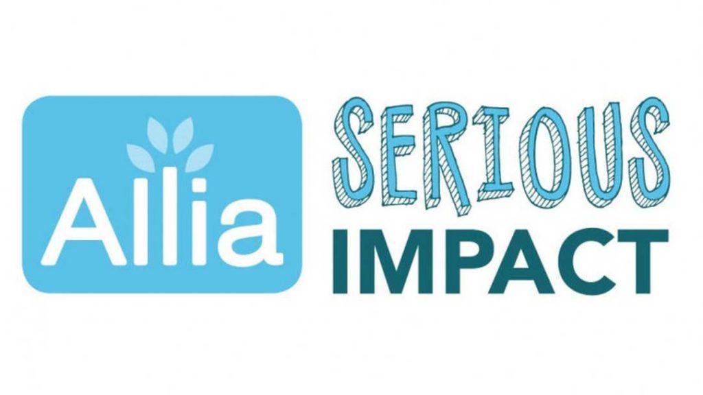 serious impact - SEO