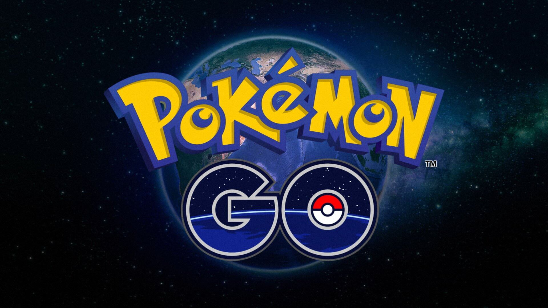 How Pokémon Go could change local marketing
