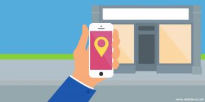 Google local pack set to include paid listings