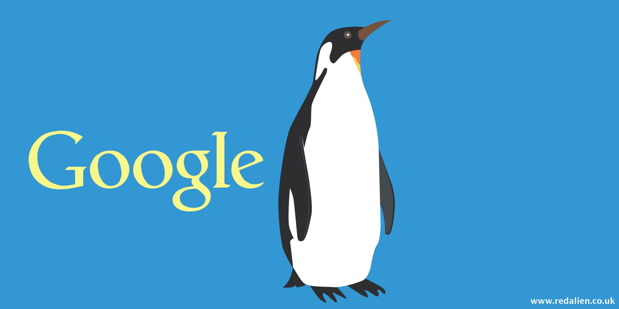 All you need to know about the latest Google algorithm updates