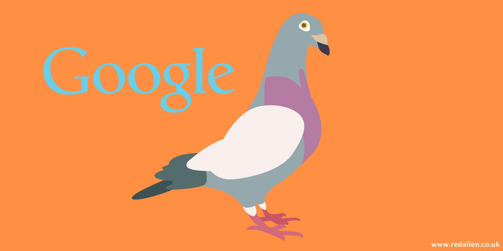 pigeon header branded 01 - SEO