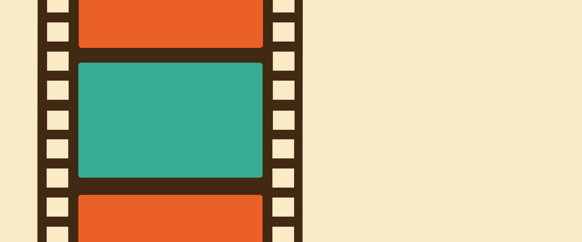 Why video needs to be part of your mobile marketing strategy