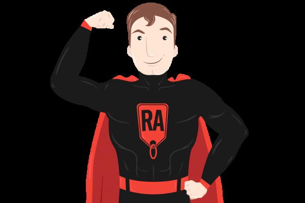 male-superhero-red-alien