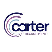 carter recruitment logo 1 -  SEO
