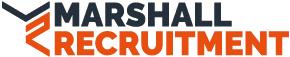marshall recruitment 1 -  SEO