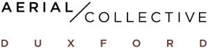 aerial collective logo -  SEO