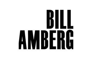 bill amberg -  SEO