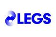 8legs logo v2 -  SEO