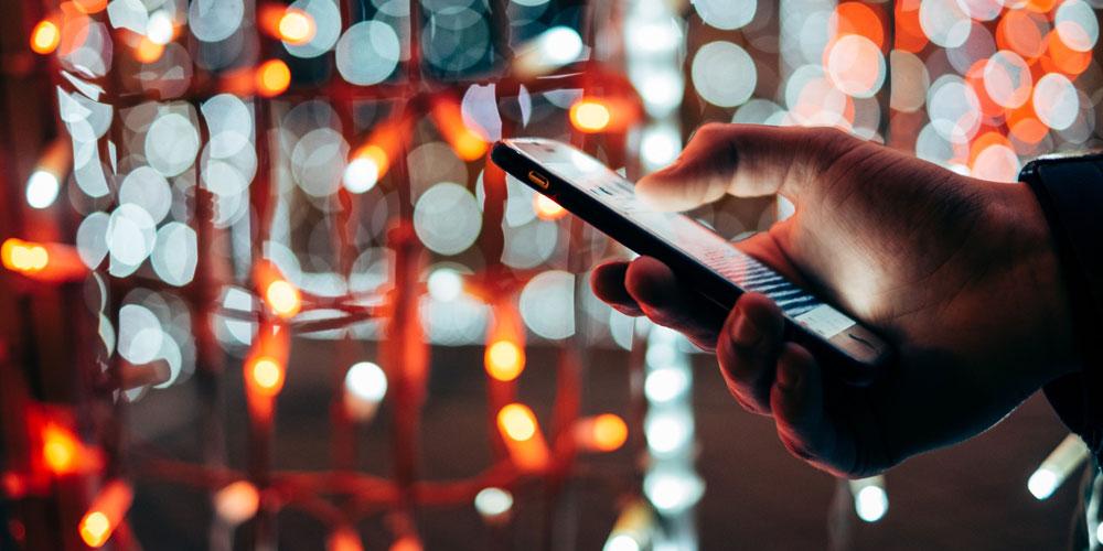 cyber-shopping-November