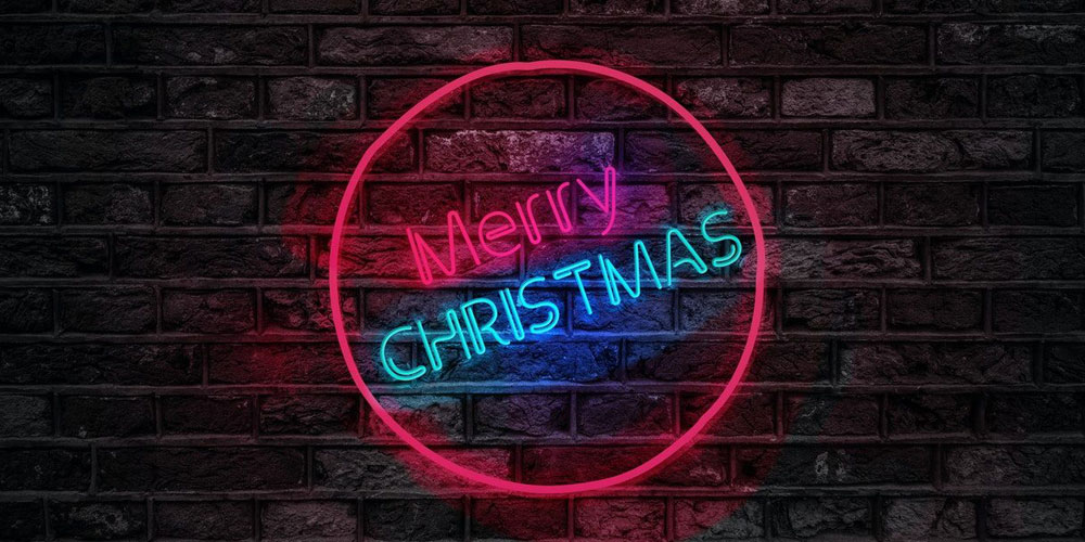 ecommerce-seo-christmas
