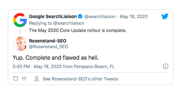 may-2020-core-google-update
