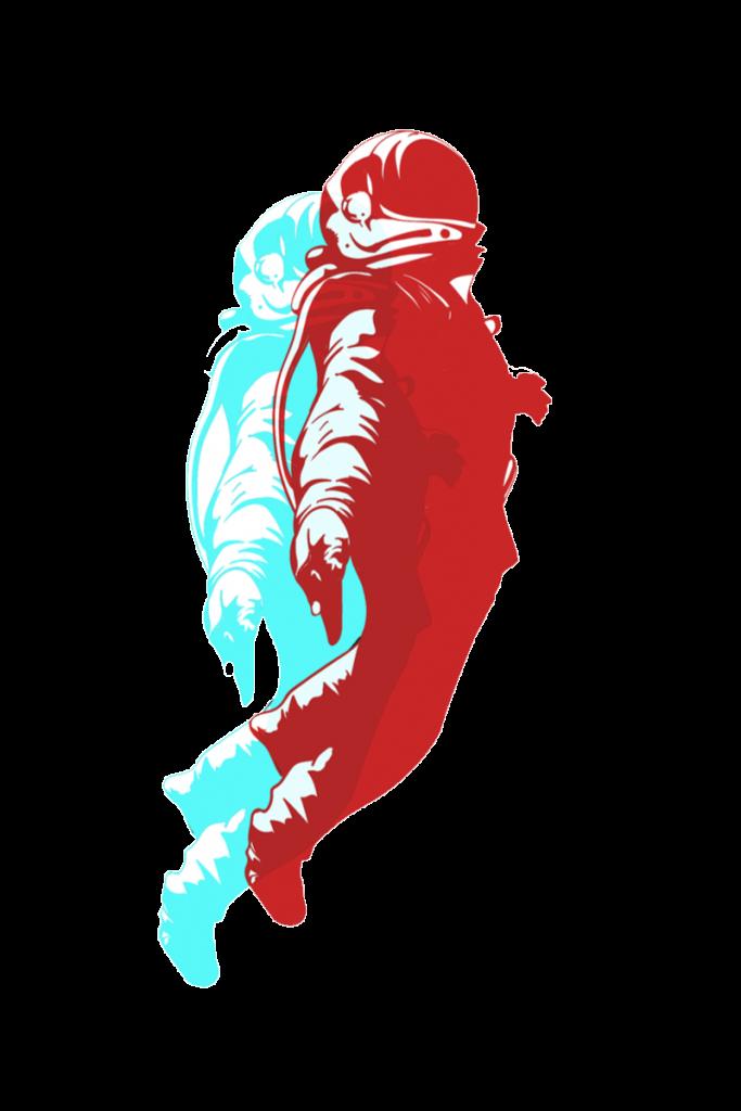 rad-seo-404-spaceman