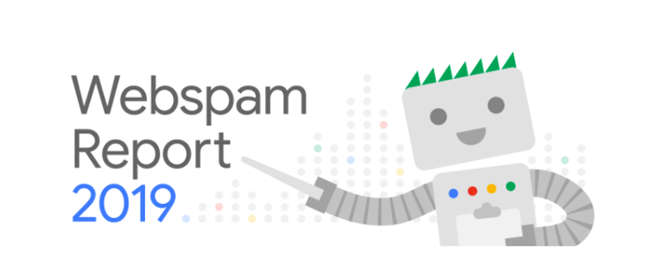 web-spam-report-2020